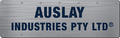 Auslay Industries