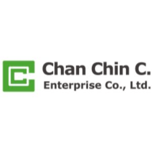 Chan Chin C Enterprise. Co., Ltd