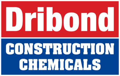 Dribond Construction Chemicals