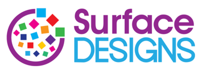 Surface Designs