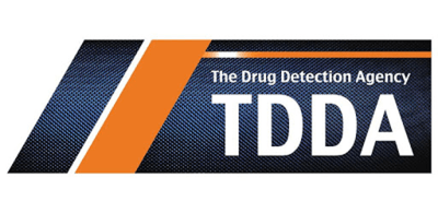 The Drug Detection Agency NSW