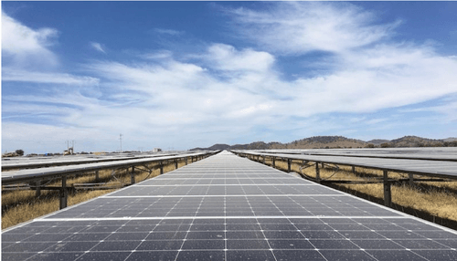 """We're out"": Big contractor dramatically quits Australian solar sector"