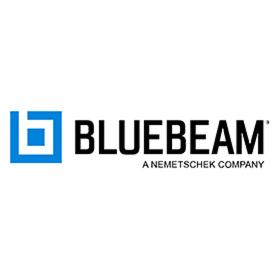 Representative from Bluebeam
