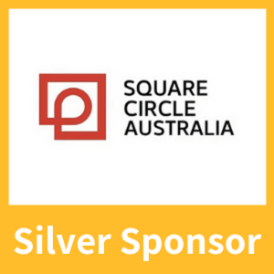 welcome sydney build 2019 the leading event for the