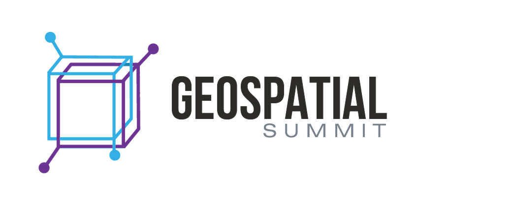 The Geospatial Summit